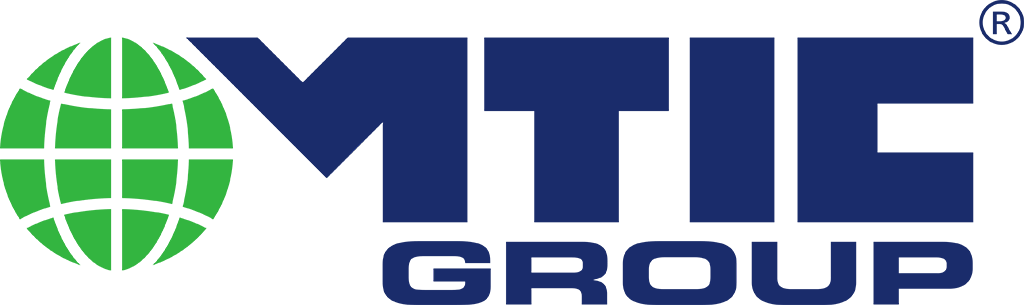 LogoMTICGroup
