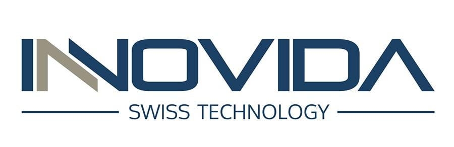 innovida_logo